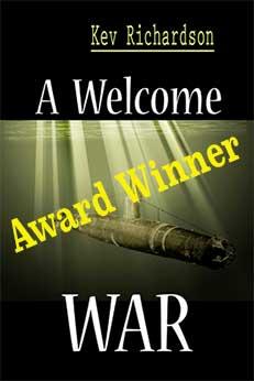 A-Welcome-War-WEB-aw